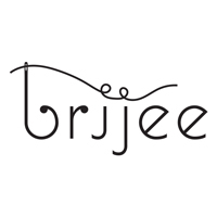 Brijee Patterns