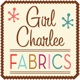 Girl Charlee Fabrics