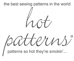 Hot Patterns