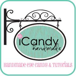 ICandy Handmade