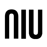 NIU Maternity Collection