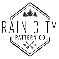 Rain City Pattern Co.