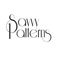 Savvy Patterns
