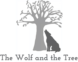 The Wolf & The Tree