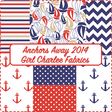 Sew Create And Recycle Fabric Print Ideas