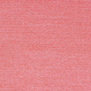 Brick Red Heather Solid Cotton Jersey Tri Blend Knit Fabric