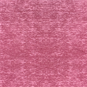 Heather Dusty Maroon Solid Cotton Jersey Knit Fabric