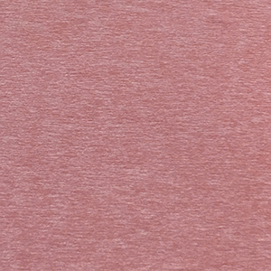 Mauve Space Dyed Solid Double Brushed Jersey Spandex Blend Knit Fabric