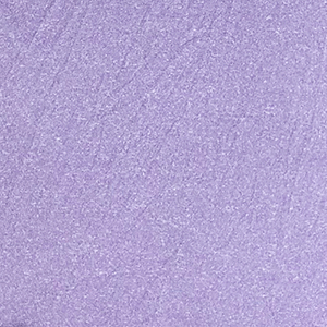 Lilac Space Dyed Solid Double Brushed Jersey Spandex Blend Knit Fabric