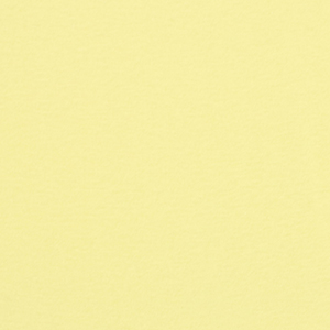 Half Yard Sherbet Yellow Baby Cotton Ribbing Knit Fabric