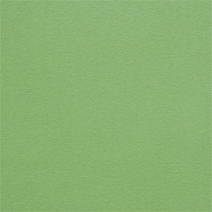 Spring Green Solid Cotton Baby Rib Knit Fabric