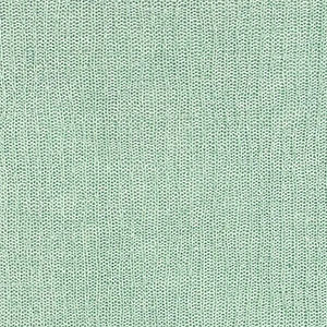 Mint Julep Cable Hacci Sweater Knit Fabric