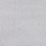 Peony Gray Solid Waffle Knit Fabric