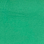 Grass Green Solid Brushed Hacci Sweater Knit Fabric