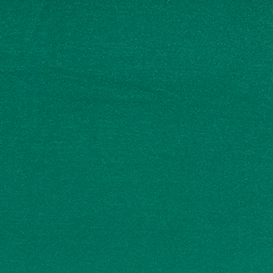 Deep Green Solid Hacci Sweater Knit Fabric