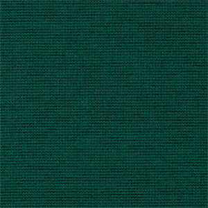 Kelly Green Solid Ponte de Roma Fabric