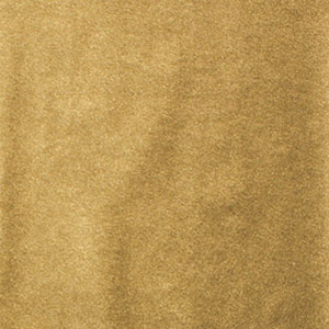 Metallic Gold Matte Faux Vegan Leather Fabric Girl Charlee