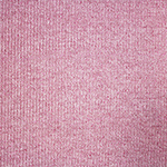 Heather Pink Fuchsia Sparkle Lurex Poly Rayon Fabric