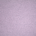 Heather Purple Magenta Sparkle Lurex Poly Rayon Fabric