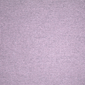 Heather Purple Purple Sparkle Lurex Poly Rayon Fabric