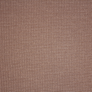 Mocha Gold Sparkle Lurex Poly Rayon Fabric