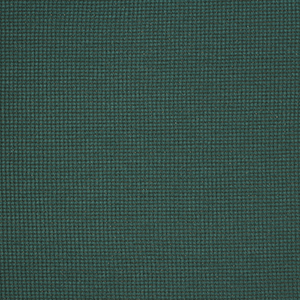 Half Yard Teal Olive Sparkle Lurex Poly Rayon Fabric