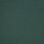 Teal Olive Sparkle Lurex Poly Rayon Fabric