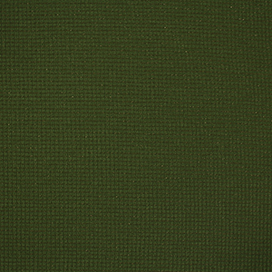 Olive Gold Sparkle Lurex Poly Rayon Fabric