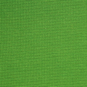 Meadow Green Gold Sparkle Lurex Poly Rayon Fabric