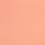 Melon Solid Liverpool Bullet Double Knit Fabric