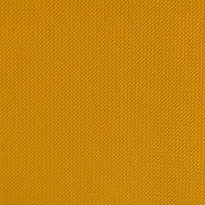 Mustard Solid Liverpool Bullet Double Knit Fabric