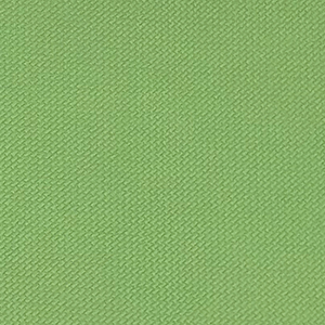 Meadow Solid Liverpool Bullet Double Knit Fabric