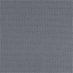 Slate Solid Liverpool Bullet Double Knit Fabric