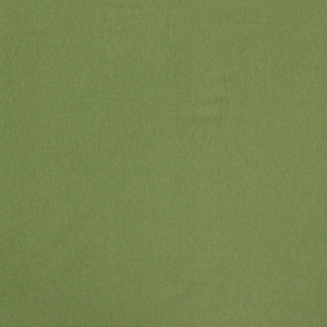 Grass Green Solid Cotton Baby Ribbed Knit Fabric