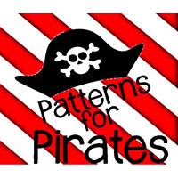 Patterns for Pirates