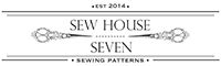 Sew House Seven